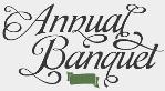 anualbanquet
